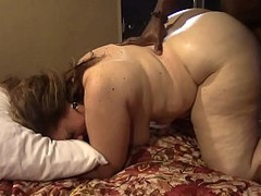 Bbw, Monster Dick, Ebony Girl, Massive Black Cocks, afro, Black Fatty Babe, Ebony Big Cock, Black Older Woman, fucked, Rough Fuck Hd, hard Core, Hot MILF, Interracial, milfs, Pain Slut Teens, Screaming Crying, Street Hooker, 10 Plus Inch Dicks, Amateur Bbc, Hot Milf Fucked, Perfect Body Amateur Sex