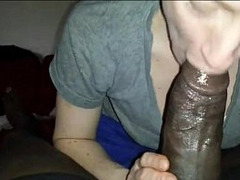Amateur Bbc, suck, Cumpilation, collections, Deep Throat, Face Fucking Comp, Interracial, Femdom Queen, Cutie Swallow Cum Compilation, Swallowing, Cum Throat, Extreme Throat Fuck Hd, Perfect Body Hd
