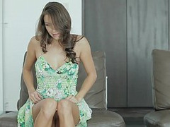 ideal Teens, dark Hair, Hd, Masturbation Orgasm, Huge Natural Tits, cumming, pornstars, Passionate, Pussy Rubbing Dick, Romantic Love Making, Massive Tits, Finger Fuck, Fingering, Fingering Orgasm, Fashion Model, Perfect Body, Real Stripper Sex, Stripper