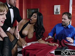 Amateur Big Natural Tits Fuck, Monster Pussy Girl, Huge Natural Boobs, Black Milf, Black Butt, cocksuckers, Gorgeous Melons, dark Hair, Huge Booty Woman, Public Bus Sex, Buttocks, Fucking From Behind, Ebony, fucked, Amateur Rough Fuck, Hardcore, Horny, Passionate Kissing, Big Natural Tits, Hairy Pussy Orgasm, Huge Natural Tits, clit, Bar Slut, Massive Tits, Restaurant Fuck, Perfect Body, Girl Titties Fucked
