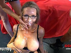 Puffy Tits, cocksuckers, Blowjob and Cum, Blowjob and Cumshot, Bukkake, Cum in Throat, Cumshot, facials, gang Bang, German Classic Porn, German Milf Big Tits, German Milf Hd, German Mature Gangbang, German Milf Anal, Glasses, Hardcore Fuck, hardcore Sex, Hd, Hot MILF, Milf, Newest Porn Stars, Huge Tits, UK, British Women, Cum on Tits, Hot Mom Son, Fashion Model, Perfect Booty, Sperm Inside