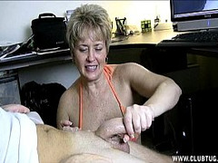 Homemade Car Sex, Sex Party Club, grandmother, hand Job, Hot MILF, Handjob Cumshot, Pussy Eat, mature Mom, Mom Handjob Compilation, milf Mom, outdoors, flashing, Exhibitionists Fucking, German Gilf, Hot Mom Fuck, Perfect Body Amateur