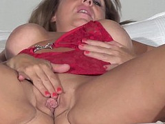 Hot MILF, Dildo Masturbation Hd, Solo Masturbation Squirt, mature Mom, Mature Anal Solo, milf Mom, Amateur Milf Solo Hd, nudes, Orgasm, solo Girl, Woman Sans Bra, Finger Fuck, fingered, Fingering Orgasm, Hot Mom Fuck, Perfect Body Amateur, Solo Beauties