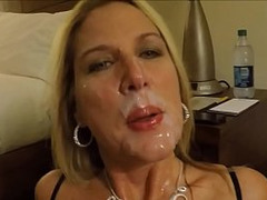 Amateur Porn Tube, Amateur Swinger Wife, Huge Monster Cock, wife Cheats, Cheating Husband, Cheating Housewife Fuck, Wife Cuckold, Girl Cums Hard, cum Shot, Cute Chick, Monstrous Dicks, Face, Woman Face Fucked, Teen Amateur Homemade, Homemade Sex Tube, Hot Wife, hubby, Jizz, older Mature, Real Amateur Cougar, Cock Sucking, Milf Housewife, Wife Homemade Sex, Biggest Dicks, Masked, Perfect Body Anal, Sperm Compilation