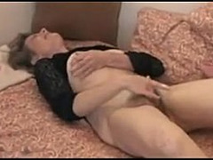 Amateur Porn Videos, gilf, bushy, Mature Hairy Pussy, Mature Hairy Pussy Fuck, Masturbating, Masturbation Solo Orgasm, mature Tubes, Real Homemade Mom, Mom Solo, Pussy, Grinding Orgasm, erotic, Bushy Girls, Amateur Gilf Anal, Perfect Body Teen, Solo