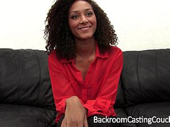 Amateur Handjob, Girlfriend Butt Fuck, Home Made Black and White Fuck, ass Fucking, Girl Ass Fucked Audition, Booty Fucked, Booty Ass, Assfucking, Backroom, African Amateur, Black Amateur Anal Sex, audition, Couple Couch, Girls Cumming Orgasms, Girls Asshole Creampied, afro, Ebony Non professional Females, Ebony Slut Anal Fuck, facials, First Time, Real Anal Virgin, 720p, ethnic, Amateur Interracial Anal, Amateur Young Lover, Pov, Pov Butt Fucked, Real, Reality, Buttfucking, Cum On Ass, Afro Massive Booty, Perfect Ass, Perfect Body, Sperm Compilation