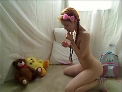 18 Yr Old Girl, Naked Amateur Women, Teen Amateur, Rubber Dolls Fuck, Masturbation Orgasm, Redhead, Young Carrot, Teen Fucking, 19 Yo Pussy, Older Pussy, Feet Licking, Mature Perfect Body, Young Girl Fucked