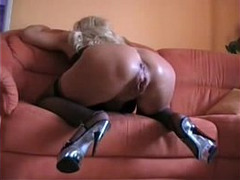 ass Fucking, Ass Drilling, Banging, Gorgeous Funbags, china, Chinese Anus Fucking, Adorable Chinese, Assfucking, Epic Tits, Buttfucking, Perfect Body Amateur Sex