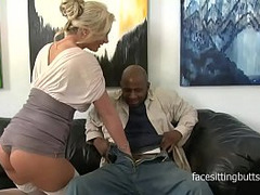 BDSM, Black Girls, Afro Penises, c.f.n.m, Cougar Porn, Husband Watches Wife Fuck, Punishment Sex, Ebony, Ebony Cougar Slut, Face, Girl Face Fucking, Chicks Facesitting, Femdom, Fetish, Hot MILF, Big Penis, mature Tubes, Mature Ebony Anal, milf Mom, Thin Milf Big Tits, Play With Balls, Bbc Threesome, Ebony Big Cock, Mom, Perfect Body Teen