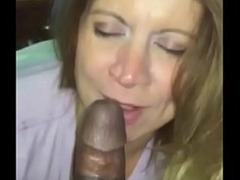 Nude Amateur, Non professional Blowjob, Homemade Black and White Sex, Non professional Wife, Perfect Butt, Wife Bbc, suck, Amateur Couple Homemade, Homemade Porn Tube, Hot Wife, Interracial, point of View, Pov Whore Sucking Dick, Real, Reality, Rimjob, Blowjob, Real Homemade Wife, Real Housewife in Homemade, Cheating Real Wife Interracial, Perfect Ass, Perfect Body Masturbation
