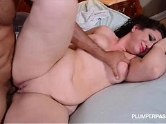 anal Fuck, Ass Fucking, Perfect Ass, Asses, Brunette, Buttfucking, Chunky, Chubby Girls Anal Sex, Curvy Babe Fucked, Nurse, Plumper, Van, Assfucking, Buttfucking, Perfect Ass, Amateur Teen Perfect Body