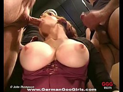 Anal, Butt Fuck, Anal Gangbang, Round Ass, Analholes Stretching, hot Naked Babes, Blowjob, Blowjob and Cum, Blowjob and Cumshot, gonzo, Girl Orgasm, Sluts Booty Creampied, Cumshot, Face, Babes Face Fucking, facials, fucks, Gangbang, German Porno, German Homemade Anal, German Babe, German Swinger Party, German Teen Creampie, Hard Anal Fuck, Hard Fuck Orgasm, Hardcore, Pussy Eat, Perfect Blowjob, Perfect Ass, red Head, Red Hair Girl Anal Fuck, Young Carrot, Teen Xxx, Teenie Ass Fuck, Teenie Gang Bang, Big Tits, 18 Yo German, 19 Year Old Pussy, Assfucking, Asshole Lick, Buttfucking, Cum On Ass, Cum on Tits, German Big Ass Anal, German Big Hanging Tits, Perfect Body Masturbation, Sperm in Pussy, Teen Big Ass, Girl Titties Fucking, Young Cunt Fucked