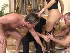 hot Naked Babes, Banging, Very Big Dick, Fucked by Massive Cock, Euro Girls Fuck, fucks, Gangbang, Anal Group Sex, Hungarian, Pornstar List, Hooker Fuck, Stud, 20 Inch Dick, Lingerie Cumshot, in Corset, Fitness Model Anal, Perfect Body Masturbation, Secretary Stockings