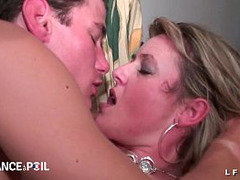 Amateur Shemale, Bbw, BBW Mom, Gorgeous Funbags, Chubby Homemade, Fatty Amateur Ladies, Cougars, Fisting, Hot Milf Fucked, hot Mom Porn, Amateur Titjob, Epic Tits, Hot MILF, Perfect Body Amateur Sex
