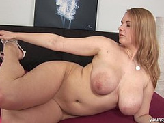Blond Young Cutie, blondes, Public Transport, Huge Dildo, fuck Videos, Masturbation Real Orgasm, Solo Masturbation, erotic, Young Teen Nude, Toys, Young Fuck, 19 Year Old, Perfect Body Anal Fuck, Solo Girls