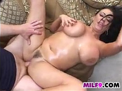 ass Fucking, Hd Anal Creampie, Booty Fucked, Booty Ass, Public Bus Sex, chunky, Huge Melons Mom, Creampie, Creampie MILF, Curvy, Hard Anal Fuck, Hard Fast Fuck, hardcore Sex, Hot MILF, naked Housewife, Licking Pussy, m.i.l.f, Cougar Anal Sex, Assfucking, Tongue in Butt, Buttfucking, Mom Anal, MILF Big Ass, Perfect Ass, Perfect Body