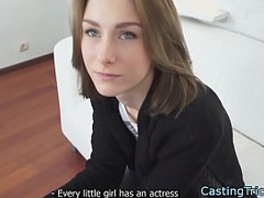 18 Yo Teenie, Amateur Video, Non professional Babes Sucking Cocks, 18 Homemade, Bar Sex, cocksuckers, Blowjob and Cum, Blowjob and Cumshot, Brunette, Casting, Cum in Throat, Cumshot, Young Cunt Fucked, Innocent Anal, Pov, Pov Girl Sucking Dick, Real, real, Russian, Russian Amateur Whore, Russian Massive Cum, Russian Real Amateurs Fucked, Russian Teens, Teen Movies, Teenage Pussy Pov, 19 Yr Old, Matures, Perfect Booty, Russian Babes Fuck, Sperm Inside, Young Female