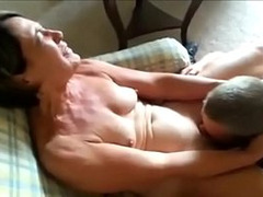 Real Amateur Student, Unprofessional Milf, Unprofessional Swinger, Cuckold, grandma, Real Homemade, Homemade Group Sex, Hot MILF, Hot Wife, Licking, women, Homemade Mature, milf Mom, Oral Sex Compilation, Milf Housewife, Wife Home Made, Gilf Threesome, Mom Son, Perfect Body Hd