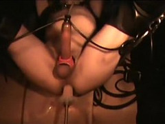 china, Chinese Teen, riding Cock, fuck Videos, Machine Orgasm, Milk, Milk Pumping, Wife Riding, Young Nude, vibrator, 19 Yr Old, Adorable Chinese, Massive Toys, Perfect Body Fuck, Young Fucking