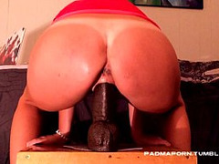 Real Amateur Student, Round Ass, ass, Huge Pussy Chicks, Riding Vibrator, Feet, Female Ejaculation Compilation, Fetish, Kiss My Feet, Extreme Dildo, Big Dildo Orgasm, Bizarre Insertion, Public Masturbation, Wet Messy, vagin, Extreme Pussy Stretching, squirting, toy, Wet, Very Wet Pussy Orgasm, Girls Butt Toying, Perfect Ass, Perfect Body Hd