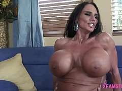 18 Yo Pussy, Amateur Album, Home Made Whore Sucking Cock, Very Big Cock, Massive Pussies Fucking, Milf Tits, suck, Blowjob and Cum, Blowjob and Cumshot, Girl Orgasm, Pussy Cum, Jizz Swallow, Cumshot, Cunt Licking, Big Dicks Tight Pussies, Facial, Dp Hard Fuck Hd, Hardcore, hole, Shaved Pussy, Shaving Her Pussy, Tiny Cock Fuck, tiny Tits, Blow Job, Swallowing, Huge Natural Tits, Monster Dicks, Cum on Tits, Perfect Body Anal Fuck, Sperm in Mouth