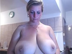 fat Girl, BBW Mom, Chubby Girls, Riding Vibrator, Big Ass, Foreplay Orgasm, Horny, Mom Son, Extreme Dildo, Big Dildo Orgasm, Public Masturbation, Mom, Tease Pov, thick Cock Porn, toy, Perfect Body Hd, Real Strip Club, Women Striptease