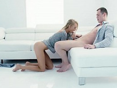 Big Booty, shark Babes, blondes, Passionate Sensual Sex, European Lady Fuck, Fantasy Fuck, fucked, Model Casting, Screams of Pleasure, porn Stars, Sensual Fuck, Passionate Love Making, Skinny, UK, Ukrainian Girls Fuck, Thick White Milf, British Beauty, Perfect Ass, Perfect Body Amateur Sex
