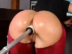 ass Fucking, Babe Butt Toying, Ass Drilling, Anal Masturbation, Big Booty, china, Chinese Anus Fucking, Chinese Ass, Chinese Pussy, Wall Mounted, fucked, Machine Fucked, clitor, huge Toys, Adorable Chinese, Assfucking, Buttfucking, Perfect Ass, Perfect Body Amateur Sex