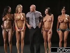 Perfect Breast, Cum Bra, Blowjob Contest, Jewish, Orgy, Sport, Natural Boobs, Big Tits Fucking, Perfect Body Amateur