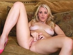 Ass, Blonde, Celebrity Beauty Fucked, Creampie, Pussy Licking, Masturbating, Chick Gets Rimjob, Perfect Ass, Perfect Body Teen
