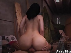 Real Navy Chick, Disco Toilet, Hard Sex, hard Sex, Real, real, Soldier, Petite Sex, uni Form, 19 Yr Old Babes, Egyptian Lady, Perfect Body Hd, Young Female