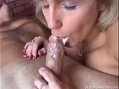 Hot MILF, Hot Milf Anal, mature Women, m.i.l.f, mom Porn, Escort, Blow Job, Older Cunts, Perfect Body Anal Fuck