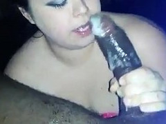 Real Amateur Student, Homemade Cunts Sucking Cocks, Unprofessional Jungle Fever, 18 Amateur, Unprofessional Swinger, Round Ass, Amateur Bbc, ass, Big Black Asses, Very Big Cock, Black, Black and White, Black Butt, Huge Black Cock, Black Babes Fuck, Black Teenage Babe, suck, Blowjob and Cum, Butt Fuck, Cheating, Cheating Bitches, Cum Pussy, Anal Creampie, Girls Swallowed Cumshot, Deep Throat, Massive Cock Tight Pussy, Hardcore Fuck, hard Sex, Real Homemade, Homemade Group Sex, Hot Wife, Interracial, Oral Sex Compilation, Sloppy Throatfuck, Whore Abuse, Fellatio, Swallowing, Nude Teen Girl, Teen Big Ass, Thick White Girl, Milf Housewife, Wife Home Made, Real Wife Interracial Fuck, 10 Inch Cocks, 19 Yr Old Pussies, Cum On Ass, Perfect Ass, Perfect Body Hd, Eat Sperm, Young Fuck