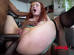 ass Fucking, Extreme Anal Gape, Anal Fucking, anal Gaping, Bbc Anal Crying, African Girls, DAP, Dirty Nasty Milf, Extreme Double Anal, Extreme Double Fisting, Babes Double Fuck, afro, Black Babe Ass Fucking, fist, Interracial, Wife Homemade Interracial Anal, red Head, Redhead Booty Fuck, Double Butt Fuck, Assfucking, Bra Titfuck, Buttfucking, Woman Double Penetrated, Lignerie, Perfect Body Anal