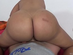Ass, big Butt, Perky Teen Tits, Gorgeous Titties, Public Bus Sex, juicy, Buttocks, rides Dick, Curvy Chubbies, Big Cock Tight Pussy, Biggest Tits Ever, Big Toy, latino, Big Butt Latina Milf, Latina Boobs, Latino, cumming, Dick Rider, Tits, toying, Venezuelan, Vibrator Orgasm, Babe Arse Dildoing, Extreme Dildo, Big Toys, Perfect Ass, Perfect Body Teen