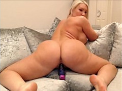 anal Fuck, Ass Fucking, Female Orgasmic Anal Sex, Deep Anal Dildo, Perfect Ass, Big Ass, Massive Pussy Lips Fucking, Big Beautiful Tits, Massive Melons Anal, Buttfucking, Cunt Creampie, Feet, Horny, Hot MILF, Masturbation Squirt, milf Mom, Milf Anal Sex Homemade, MILF Big Ass, nudes, Orgasm, Pawg Teen, Perfect Pussy, Perfect Ass, hole, thick Ass, String Bikini, Very Tight Pussy, Huge Cock Tight Pussy, Tits, vibrator, All Holes Gangbanged, Woman Arse Toying, Assfucking, Braless Babes, Buttfucking, Massive Toys, Hot Milf Fucked, Amateur Teen Perfect Body, Strip Club, Females Strip