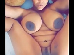 African Hooker, Anal, Arse Drilling, Perfect Butt, big Butt, Giant Dick, Big Cock Anal Sex, Women With Monster Pussy Lips, Perfect Tits, Massive Melons Booty Fuck, Public Transport, juicy, Butts Fucking, deep Throat, Big Cocks, afro, Ebony Butt Fuck, Ebony Huge Booties, Ebony Big Cock, Chubby, Fucking, Anal Masturbation, hole, pussy Spreading, Swallowing, Boobs, gym, Giant Dick, Assfucking, Buttfucking, Perfect Ass, Amateur Milf Perfect Body, Titties Fucking