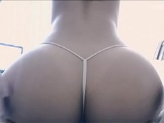 ASMR, Huge Natural Boobs, Gorgeous Melons, Fantasy, Nurse, RolePlay, Massive Tits, Perfect Body