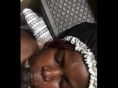 Round Ass, Big Ass, Big Afro Butt, Milf Tits, Ebony Girl, Black Butt, suck, Blowjob and Cum, Blowjob and Cumshot, Round Butt, Girl Orgasm, Babes Asshole Creampied, Cumshot, deep Throat, Big Dicks Tight Pussies, african, Black Bubble Booty, Ebony Cougar, fuck Videos, Hot MILF, Milking Tits, mature Women, Mature Ebony, m.i.l.f, MILF Big Ass, Milking Tits, Oral Woman, Blow Job, Teen Throat Compilation, Extreme Throat Fuck, Huge Natural Tits, Cum On Ass, Cum on Tits, Hot Milf Anal, Perfect Ass, Perfect Body Anal Fuck, Sperm in Mouth, Titties Fucked