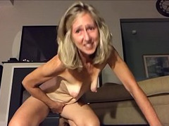 Extreme Dildo, Dirty Girl, Babe Talks Dirty, 720p, Homemade Compilation, Home Made Sex Tapes, Masturbating, Saggy Tits, Talk, Tits, toying, Perfect Body Teen