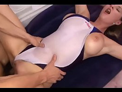 American, Compilation, Cum, Pussy Cum, girls Fucking, Missionary, vagin, Swimming, Bikini Beach Girls, Big Dick Tight Pussy, Tight Teen Pussy, Perfect Body Amateur Sex, Sperm in Mouth