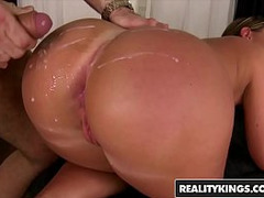 Naked Amateur Women, Home Made Babes Sucking Dicks, American, Booty Ass, bj, Blowjob and Cum, Blowjob and Cumshot, Cum on Face, Sluts Butt Creampied, Pussy Cum, cum Shot, fucked, hand Job, Handjob and Cumshot, Biggest Tits Ever, Hottest Porn Star, vagin, Natural Boobs, Cum On Ass, Cum on Tits, Fitness Model Anal, Perfect Ass, Mature Perfect Body, Amateur Sperm in Mouth, Girl Titty Fucking