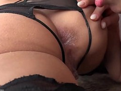 ass Fucking, Anal Fuck, Ass, Chicks Buttholes, lesbians, Lesbian Anal, Hardcore Pussy Licking, Pussy, Hardcore Pussy Eating, Vagina Licking, Assfucking, Cunt Gets Rimjob, Buttfucking, Perfect Ass, Perfect Body Fuck