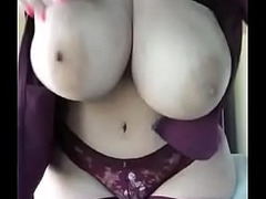 Bubble Butt, phat Ass, Huge Natural Boobs, Buttocks, Skinny Pale, Big Ass Mom, Spandex, Massive Tits, Perfect Ass, Perfect Body