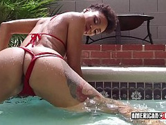 American, ass Fucking, Ass Drilling, Big Booty, shark Babes, pawg, Monster Dick, Big Cock Anal Sex, deep Throat, afro, Black Slut Buttfuck, Ebony Babe, Ebony Massive Booty, Ebony Big Cock, fucked, Interracial, Interracial Anal, Outdoor, at Pool, porn Stars, Short Hair Blowjob, tattooed, Throat Fuck Compilation, Throatfuck, 10 Plus Inch Dicks, Assfucking, Buttfucking, Model Casting, Perfect Ass, Perfect Body Amateur Sex, tiny Tit