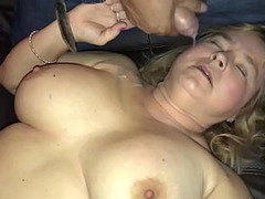 gangbanged, Theater, Perfect Body Amateur Sex