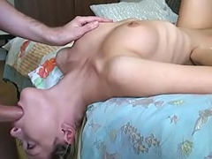 cocksucker, Blowjob and Cum, Girls Cumming Orgasms, Giant Cocks Tight Pussies, sex With Mature, Mature Granny, Perfect Body Amateur Sex, Eat Sperm