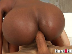 18 Yo Babe, ass Fucking, Anal Fuck, Ass, Ass Mouth Gangbang, phat Ass, Monster Pussy Lips Fucking, College Tits, Huge Jugs Anal Fucking, cocksucker, Brunette, riding Cock, Fat Cock Tight Pussy, fuck Videos, Interracial, Interracial Anal Hd, Old Young Sex Tube, Pussy, Whore Fucked to Pussy and Mouth, Wife Riding, small Tit, Young Nude, Teen Anal Sex, Teen Big Ass, Tight, 18 Year Old Tight Pussy, Huge Tits, Young Fucking, 19 Yr Old, Aged Cunt, Assfucking, Buttfucking, Mature Young Threesome, Perfect Ass, Perfect Body Fuck, Girl Breast Fucking
