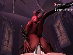 3d Monster Hentai, anal Fuck, Amateur Ass Creampie, Ass Drilling, Huge Natural Boobs, Huge Boobs Anal Fucking, tied, Backseat Car Sex, Animated Pussy Fuck, creampies, Hard Anal Fuck, Amateur Rough Fuck, Hardcore, uncensored Hentai, Hentai Bondage, point of View, Pov Arse Fuck, Massive Tits, Assfucking, Buttfucking, Perfect Body