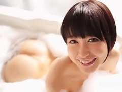 69, Backseat Car Sex, Japanese Porn Movies, Japanese 69, Adorable Japanese, Perfect Body